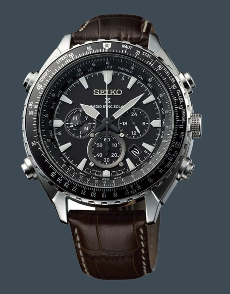 Pre-Baselworld-2016-Seiko-Proxpex-Radio-Sync-Solar-World-Time-Chronograph-SSG005-Horas-y-Minutos