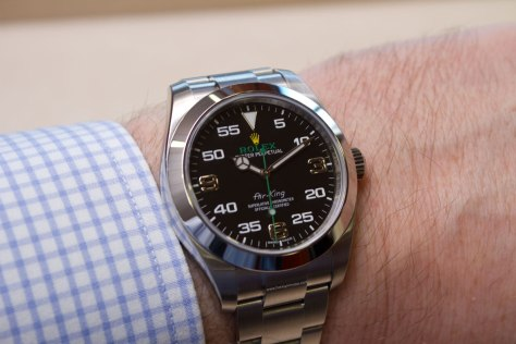 Rolex-Air-King-2-Horasyminutos