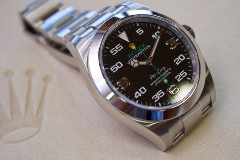 Rolex-Air-King-perfil-Horasyminutos