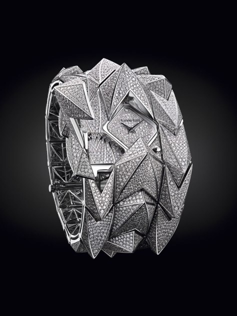 SIHH-2016-Audemars-Piguet-Diamond-Fury-Horas-y-Minutos