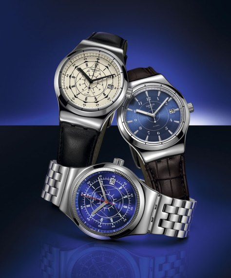 Swatch-Sistem51-Irony-1-HorasyMinutos