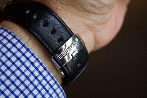 swatch-sistem51-irony-13-horasyminutos