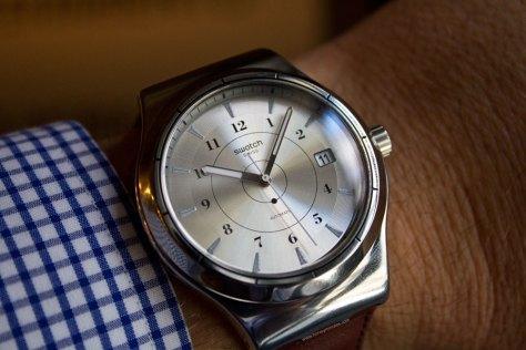 swatch-sistem51-irony-14-horasyminutos