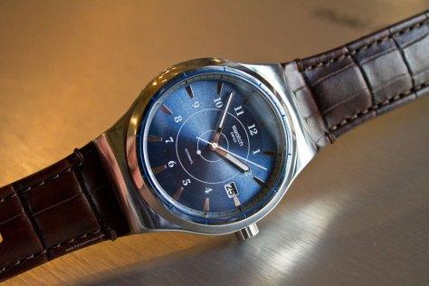 swatch-sistem51-irony-19-horasyminutos
