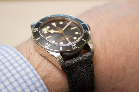 Tudor-Black-Bay-Heritage-1-HorasyMinutos