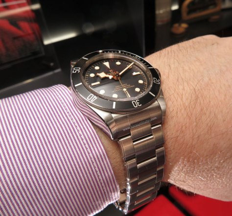 Tudor-Black-Bay-Heritage-14-HorasyMinutos