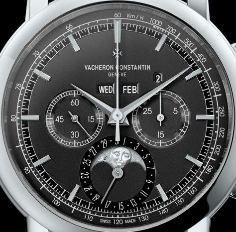 vacheron-constantin-traditionnelle-chronograph-perpetual-calendar-5-horasyminutos