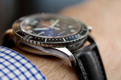 zenith-heritage-cronometro-tipo-cp-2-10-horasyminutos