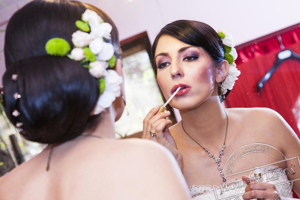 01 fotografie profesionala de nunta