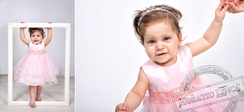 04 foto kinder sesiune foto studio nou nascuti bebelusi copii poze prescolari albume si rame foto