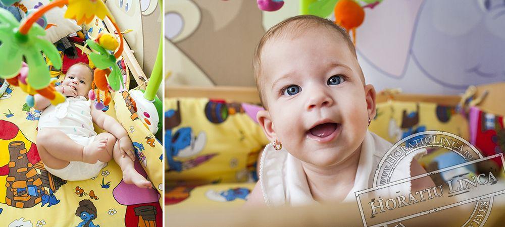11 kinder studio sedinte foto bebelusi nou nascuti fotograf copii botez nunta