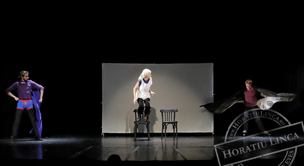 teatru – necuvinte – 16 Adrian Nour, Ana Pepine si Toni Dumitrescu copyright Horatiu Linca