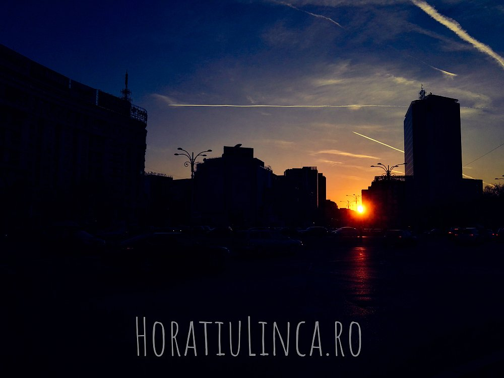 atmosfera Copyright Horatiu Linca