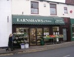 Earnshaws of Horbury