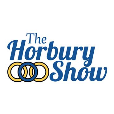 horburyshow