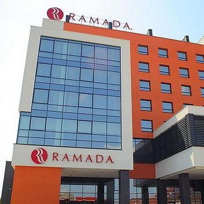hotelramadainoradea
