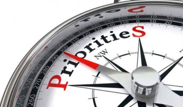 prioritati2013