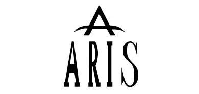 ARIS-390x184