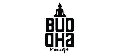 BUDDHA-390x184