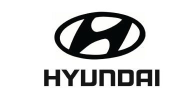 HYUNDAI-390x184 (2)