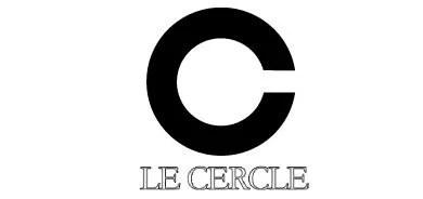 Le-CERCLE-390x184