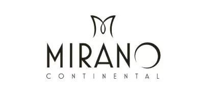 MIRANO-1-390x184