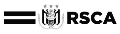 RSCAa