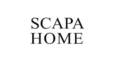 SCAPEHOME-390x184