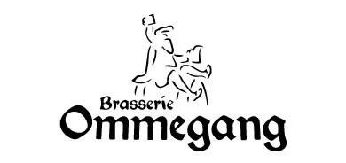 brasserie-390x184