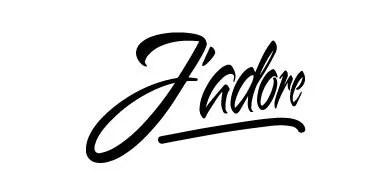 jadore-390x184