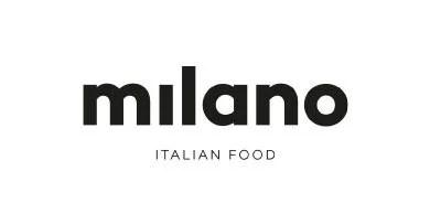 milano-390x184