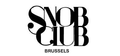snobclub-390x184