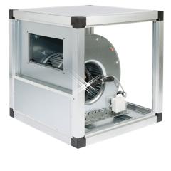 fischbach afzuigbox 4028 m3/h – ds6740/e65