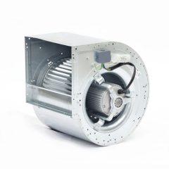 Chaysol afzuigmotor 10/10 3 toeren ip20 – V710062