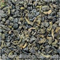 Чай Сауасэп зеленый