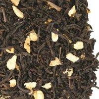 Чай Таинственная Азия