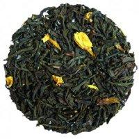 Чай Граф Грэй с жасмином