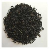 Чай Горная радуга