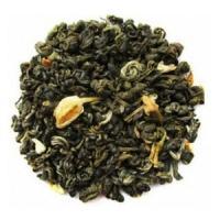 Чай Китайский Жасмин