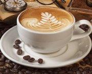 Наши товары Кофе
