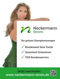 heck_anhaenger_neckermann_neu2-3k