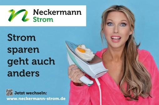kampagnenmotive_neckermann_-10k