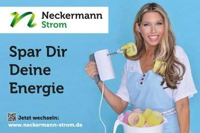 kampagnenmotive_neckermann_-11k