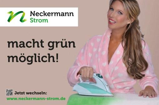 kampagnenmotive_neckermann_-28k