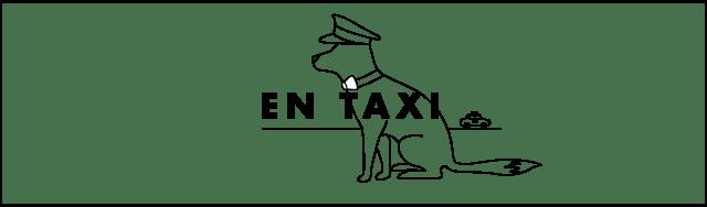 taxi folkestone pet abroad