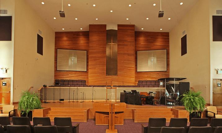 worship-centers