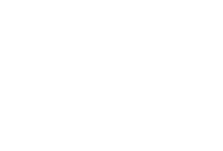 Horizon HouseWorks Logo