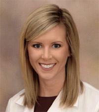 Jessica A Heath, MPAS, PA-C