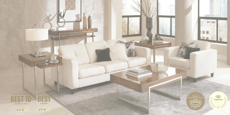 Horizon Home Furniture Huge Atlanta Warehouse
