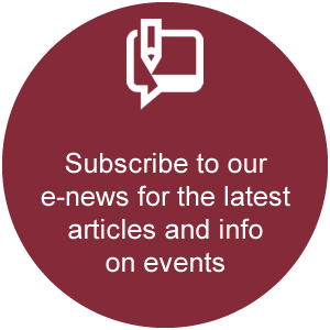 enewsSubscribeWidget
